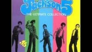 Jackson Five - Hallelujah Day