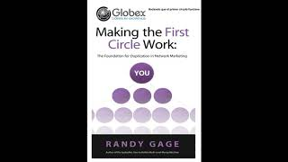 Audio Libro Randy Gage