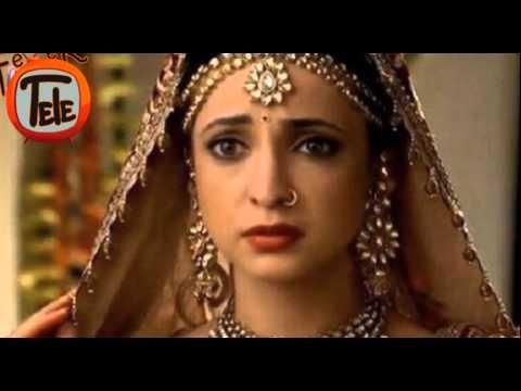 Rudra & Myrah End Up TOGETHER On RANGRASIYA 15th September Full Episode Update HD