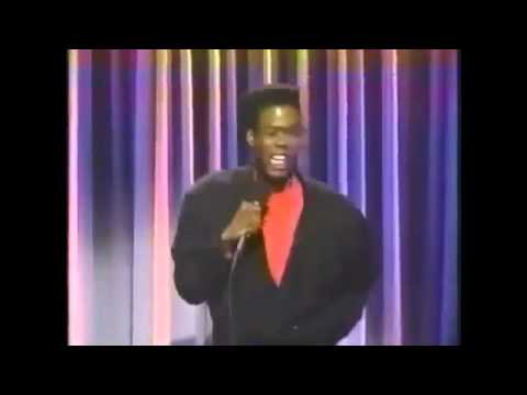 Chris Rock Stand Up Comedy Show 2014 HD