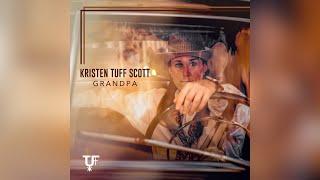 Kristen Tuff Scott Grandpa
