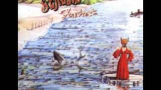 Genesis - Time Table