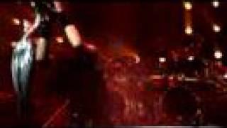 Korn - Fake live in Detroit, MI - Family Values Tour 2007