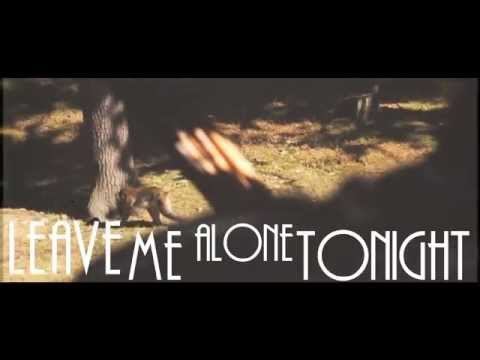 Noire Volters - Cold fever of Saturday morning - Official Lyric Video