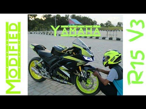 top-20-modified-yamaha-r15-v3-ek-dam-latest-hai-bhai-