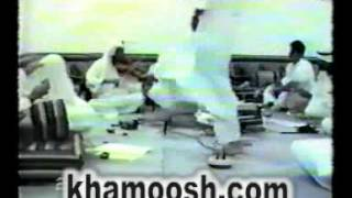 مازيكا يوسف المطرف - احلت سهاما 2-6-1986م تحميل MP3