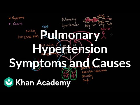 Ginsengwurzel Hypertension