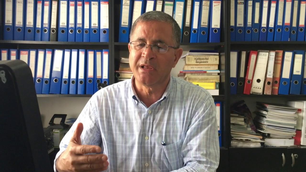 Yeni nesil şantiye yönetiminde PİR Online Proje ve Şantiye Programı'nın etkisi