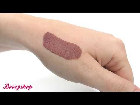 Sugarpill Sugarpill Liquid Lipstick Crumpet