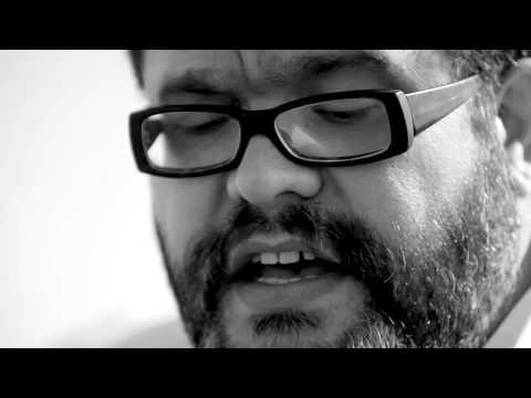 Música Boneco de Piche