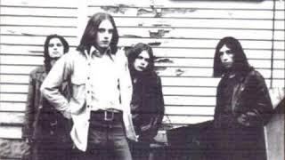 Sabattis - Warning In The Sky 1970  (full album)l