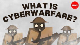 サイバー戦争を定義する・・・防止策になることを願って―ダニエル・ガーリー