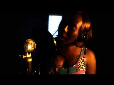 Nyia Star - Unsigned St Pete Florida Artist