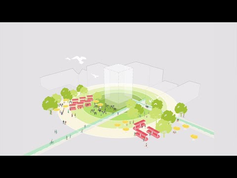 mp4 Architecture Design Ecological Planning, download Architecture Design Ecological Planning video klip Architecture Design Ecological Planning