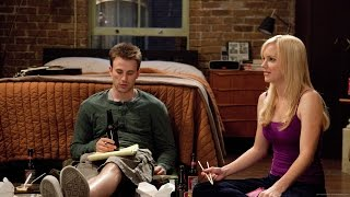 What's Your Number COMEDY Best Rank Hollywood HD 1080p Anna Faris, Chris Evans