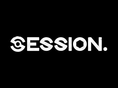 Session - Kickstarter Launch Trailer