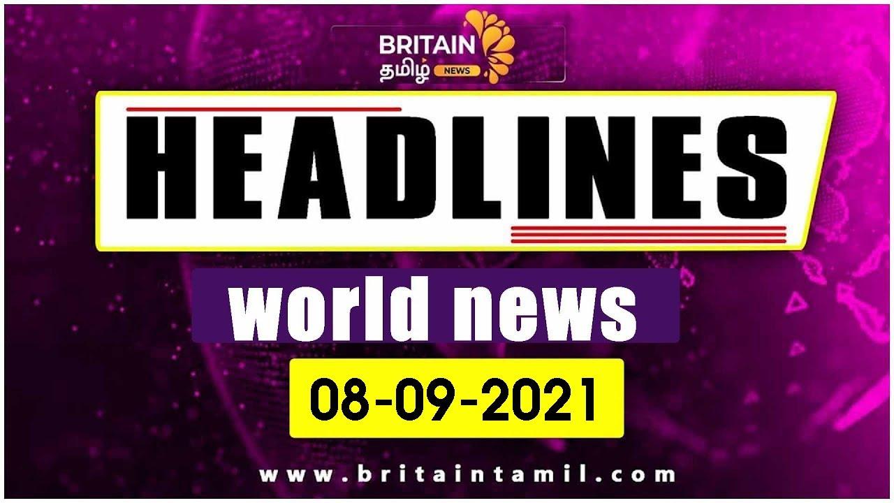 உலக-தலைப்புச்-செய்திகள்-world-News--BritainTamil-12