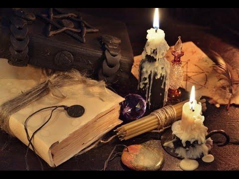Герои меча и магии 6 тени тьмы