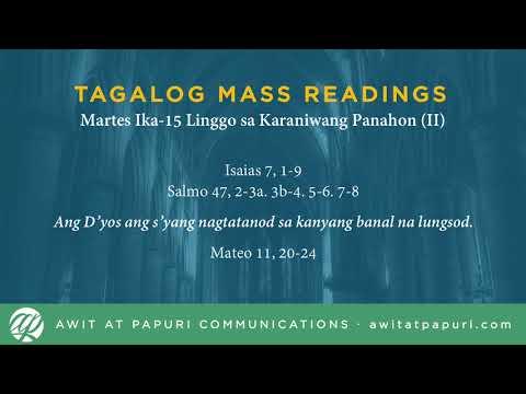 7 tips sa kung paano mawalan ng timbang nang walang pagdidyeta