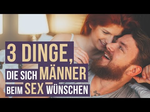 Recht jung und junges Sex-Video