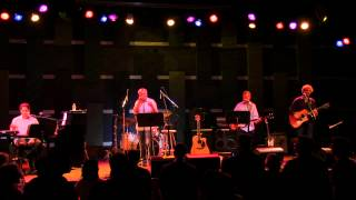 Aaron Freeman - Beautiful Ride - Philadelphia, PA - 06/21/2012