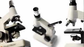 Celestron Digital Microscope Kit - 44320