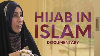 Hijab In Islam – Full documentary