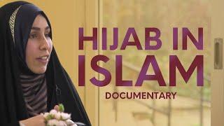 Hijab In Islam – Full documentary