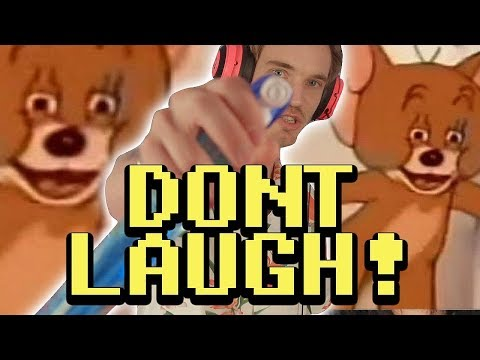 You Laugh You Clean - YLYL #0062