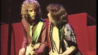 APRIL WINE-WANNA ROCK