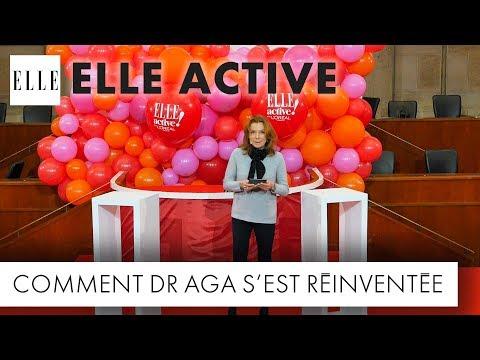 Vidéo de Alix Girod de l'Ain