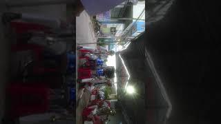 Đội Kèn Đoàn Kết Cà Mau Phuc Vụ (0919927585) Gặp( Hiệp)!!