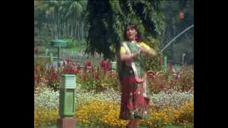Tumse Hamara Wada Full Song | Jeena Teri Gali Mein | Suraj