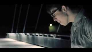 Antonio León | Speechless - Marques Houston