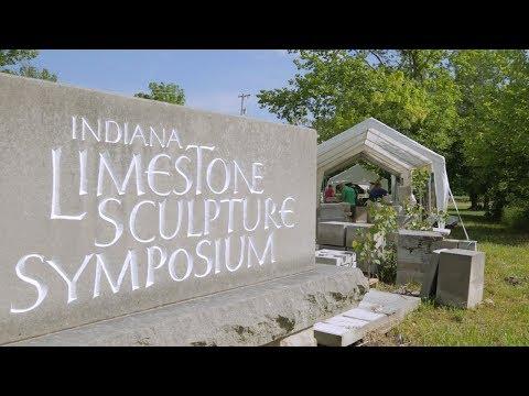 Indiana Limestone Symposium YouTube thumbnail image
