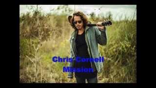 Chris Cornell- Mission (Subtitulada en español)