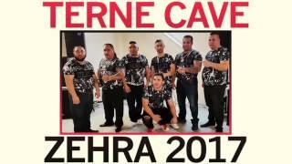 Terne Cave Zehra 2017 - ROMNI MIRI