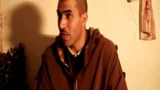 حاسي العش 04 عبدالحميد جاب الله