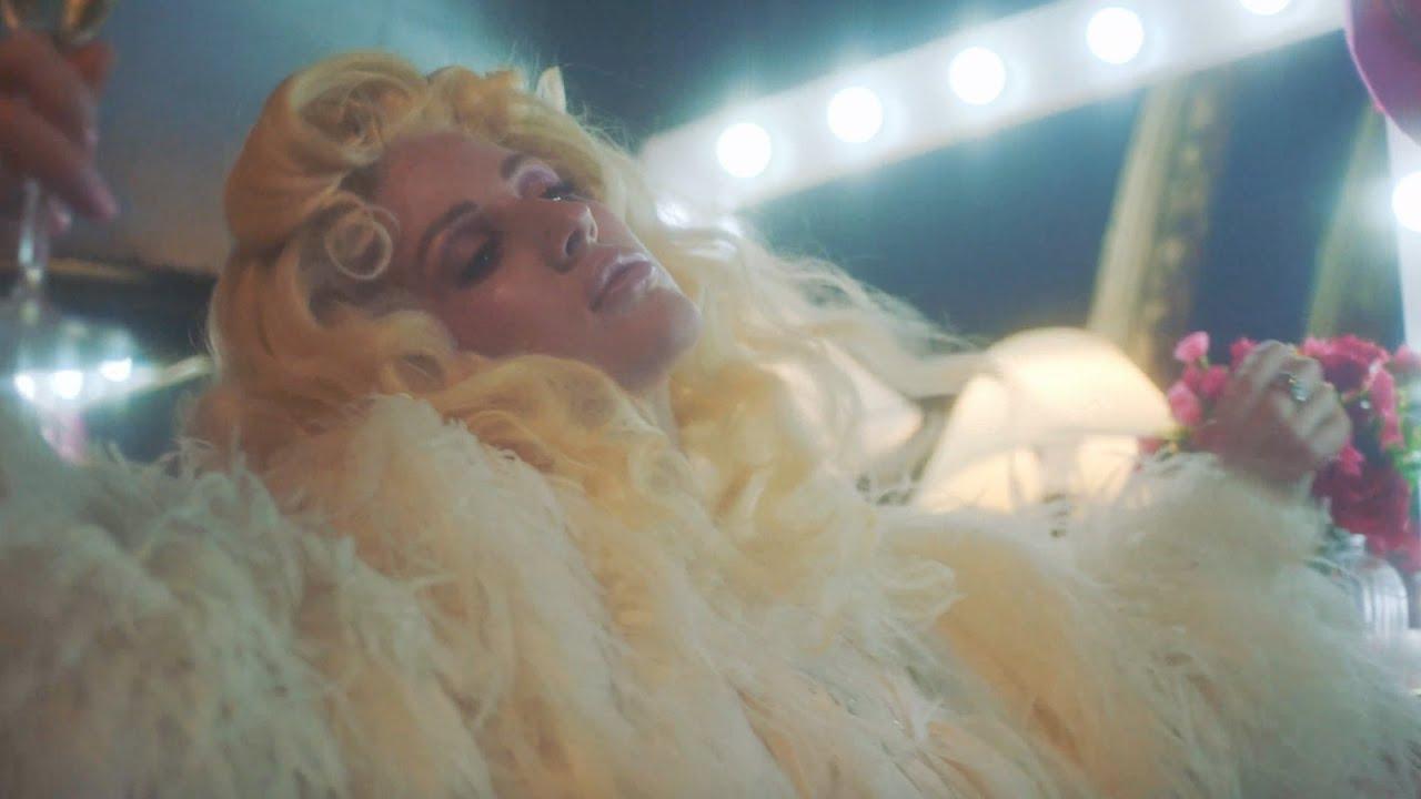 Lirik Lagu New Love - Silk City & Ellie Goulding dan Terjemahan
