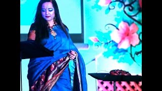 RonSoya Sinhala Song by Indian Singer Preethisha Walpola Music: Chaminda Walpola