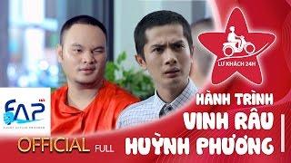 lu-khach-24h-hanh-trinh-full-dua-nhau-di-tron-vinh-rau-ft-huynh-phuong-faptv