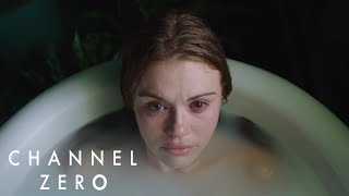 CHANNEL ZERO: BUTCHER'S BLOCK   Official Trailer (Wednesdays at 10/9c)   SYFY