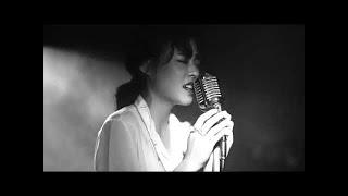 เหงา - IMAGE [Official MV]