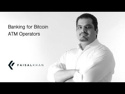 Nemokama bitcoin maišytuvo botas