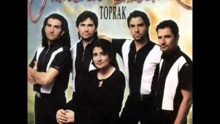 Yurtseven Kardeşler - Cankız