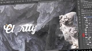 Clarity | speedart IV