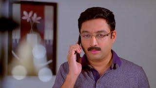Bhramanam | Episode 254 - 04 February 2019 | Mazhavil Manorama
