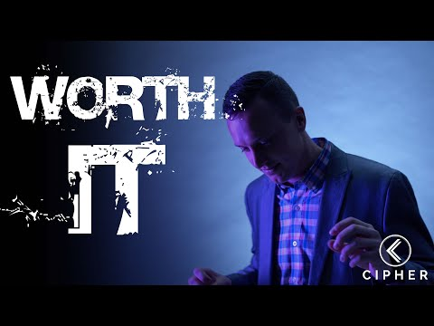 Worth It (Cover) | Cipher