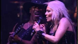 Doro - White Wedding (Live 2006)