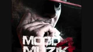 "MM4: Joe Budden - ""Role Reversal"" [CDQ] + Download Link"